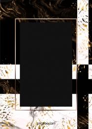 गुलाब गोल्ड संगमरमर सीमा ज्यामितीय पृष्ठभूमि , संगमरमर, मोज़ेक पृष्ठभूमि, गुलाब सोने पृष्ठभूमि छवि