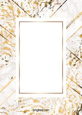 गुलाब गोल्ड संगमरमर सीमा पृष्ठभूमि , संगमरमर, गुलाब सोने, गुलाब सोने की पत्ती शीट पृष्ठभूमि छवि