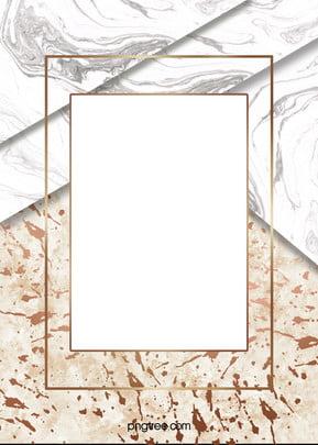 गुलाब गोल्ड संगमरमर की सीमा के टुकड़े टुकड़े पृष्ठभूमि , संगमरमर, टुकड़े टुकड़े में, गुलाब सोने पृष्ठभूमि छवि