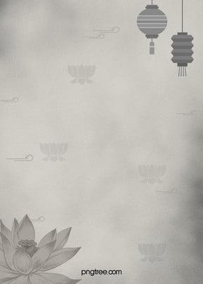 釈迦の生誕日 , 雲の紋, 伝統, 仏祖 背景画像