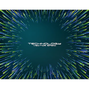 bulat geometri ruang latar belakang , Abstrak, Seni, Latar Belakang imej latar belakang