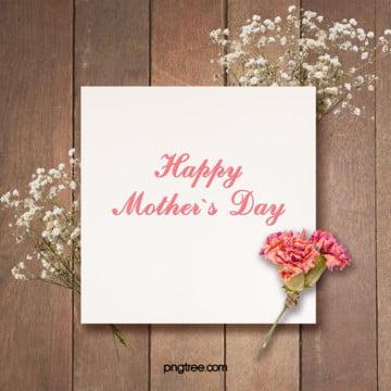 अंधेरे की लकड़ी सरल माता दिवस फूल पृष्ठभूमि , लकड़ी, माँ का दिवस, अंधेरे पृष्ठभूमि छवि
