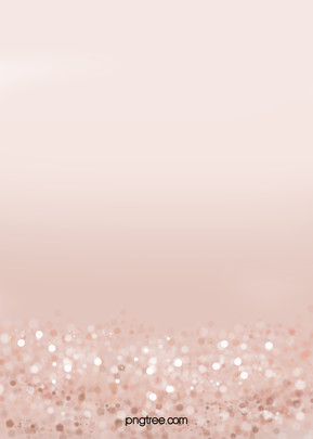गुलाब गोल्ड टंकाई पृष्ठभूमि , Bingbing, सेक्विन, गुलाब सोने पृष्ठभूमि छवि