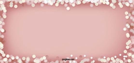 गुलाब गोल्ड टंकाई पृष्ठभूमि, Blingbling, सेक्विन, गुलाब सोने पृष्ठभूमि छवि