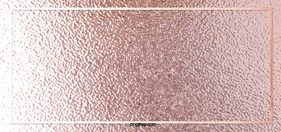 rose gold texture background, Geometric, Magnificent, Gradient Background image