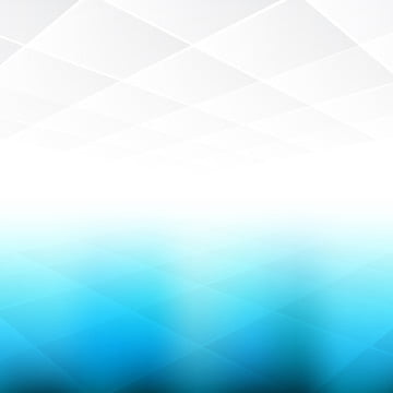 vector abstract perspective flyer or banner with color blue summ , Background, Vector, Light Background image