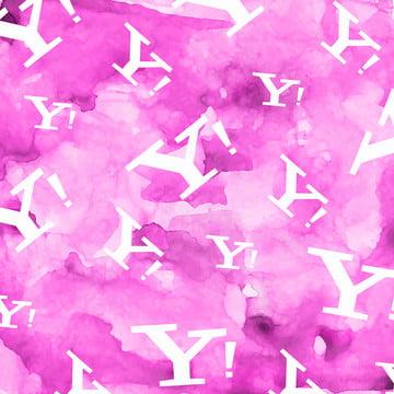水彩抽象社交媒體背景 , 水彩, 畫, 飛濺 背景圖片