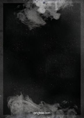khói hiệu quả quảng cáo nền thời trang phục cổ , Chủ đề, Phổng Cũ, Chiếc Vintage Ảnh nền