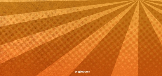 background of retro pattern with yellow radiation stripes, Vintage, Color, Radial Background image