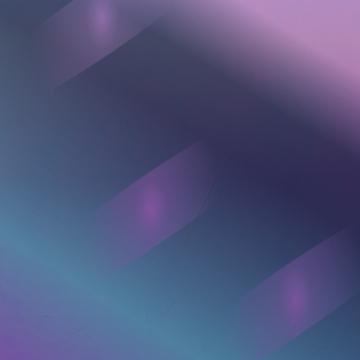 backround के प्रकार के साथ ग्रेडिएंट रंग से बैंगनी और अंधेरे के साथ कुछ प्रकाश पैटर्न पर वहाँ , Backround, अंधेरे, उन्नयन पृष्ठभूमि छवि