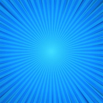 синий резюме комикс мультфильм солнечного света , резюме, искусство, на фоне Фоновый рисунок