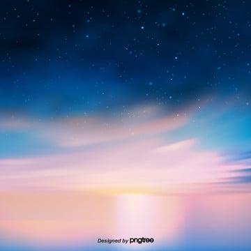 900+ Gambar Pemandangan Indah Warna Warni Gratis Terbaik
