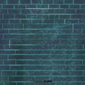 phim hoạt hình tường nền xanh đậm , Nguyên Tố, Hoạt Hình, Cảnh Ảnh nền