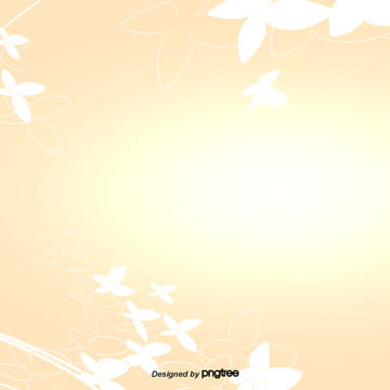 कार्टून आकाश दृश्यों , कार्टून, आकाश, दर्शनों की संख्या पृष्ठभूमि छवि