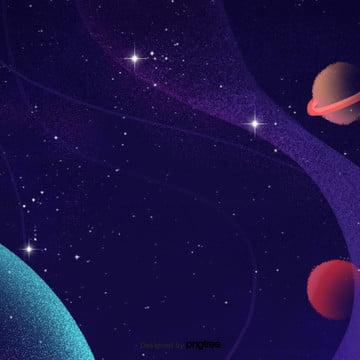 星空の宇宙 アニメ 外宇宙 宇宙 背景画像