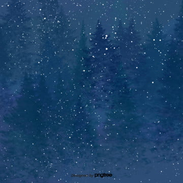 कार्टून सर्दियों बर्फ जंगल , बर्फ, सर्दियों, कार्टून पृष्ठभूमि छवि