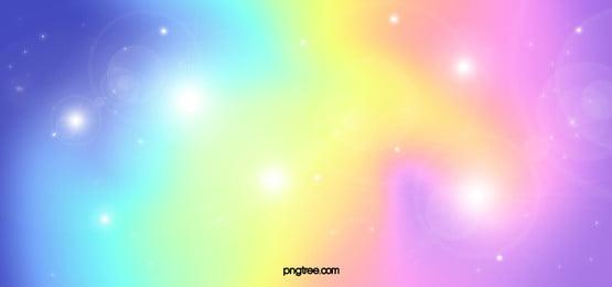 कल्पना इंद्रधनुष के रंग पृष्ठभूमि, बहु रंग, रंग, इंद्रधनुष पृष्ठभूमि छवि