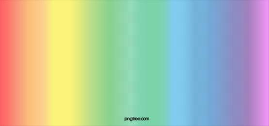 इंद्रधनुष के रंग ढाल पृष्ठभूमि, बहु रंग, रंग, इंद्रधनुष पृष्ठभूमि छवि