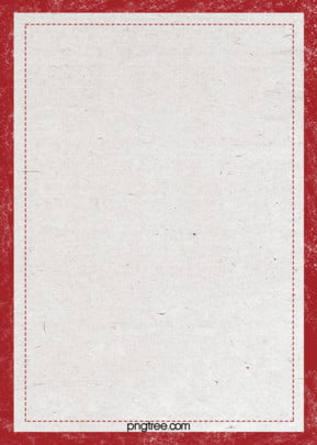 red border background vintage , Retro, O Efeito, Minimalista Imagem de fundo