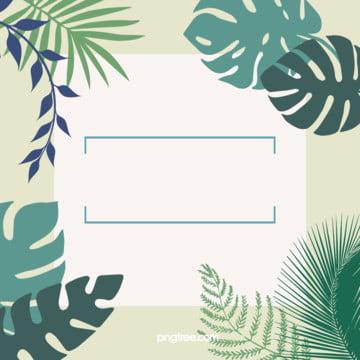 गर्मियों में हल्के हरे ताड़ का पत्ता तत्वों उष्णकटिबंधीय संयंत्र पृष्ठभूमि शैली , तत्वों, ठंड रंग, पत्ते पृष्ठभूमि छवि