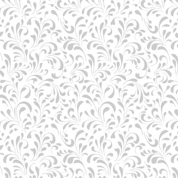 Vintage Floral pattern  Floral seamless pattern background , Pattern, Floral, Flower Background image
