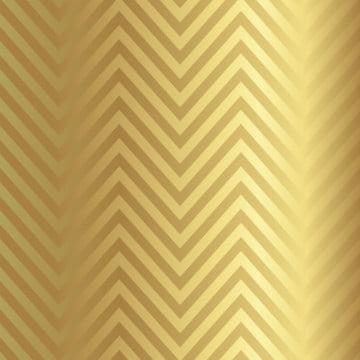 chevron gold , Chevron Gold, Gold Chevron, Pattern Gold Background image