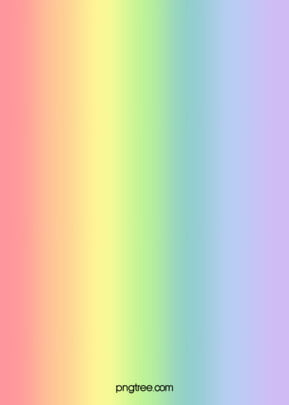 colorful rainbow dream background , Multicolor, Color, Rainbow Background image