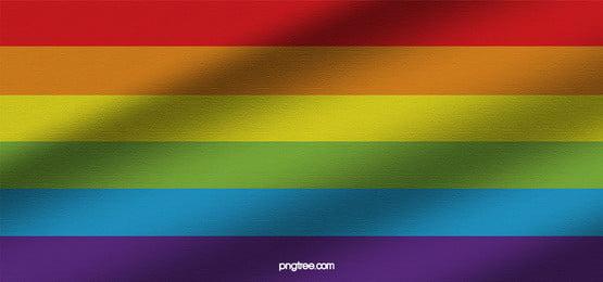 đơn giản là  cân nặng nền màu cầu vồng, Colorful, Cầu Vồng, Màu Sắc Cầu Vồng Ảnh nền