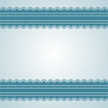सीमा नीले रंग की ढाल , बच्चे के लड़के, बेबी शॉवर, सीमा पृष्ठभूमि छवि