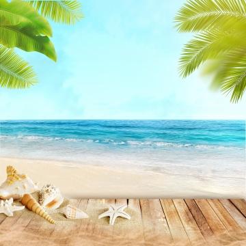férias de verão , Pano De Fundo, Saco, Bebida Imagem de fundo