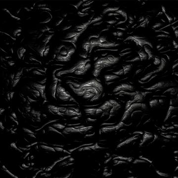 nền đen trừu tượng 3d , Ba Chiều, Nền đen Trừu Tượng 3d, Lý Lịch Ba Chiều Ảnh nền