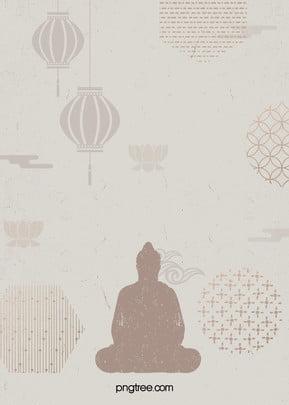 पारंपरिक स्नान महोत्सव के बुद्ध बुद्ध की जन्म तिथि एक विचारशील पृष्ठभूमि आंकड़ा , मौआ, पारंपरिक पैटर्न, बुद्ध पृष्ठभूमि छवि