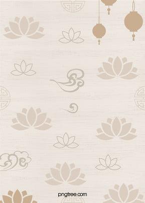 स्नान महोत्सव के बुद्ध बुद्ध के जन्म दिन सुरुचिपूर्ण कमल पृष्ठभूमि , मौआ, पारंपरिक पैटर्न, बुद्ध पृष्ठभूमि छवि