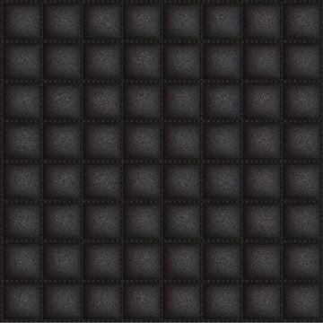 黒ソファレザーの背景 , 背景, ブラック, 黒ソファレザーの背景 背景画像
