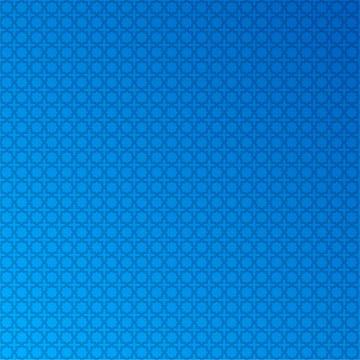 नीले रंग की पृष्ठभूमि पैटर्न , सार, सार पृष्ठभूमि, सार हलकों पृष्ठभूमि छवि