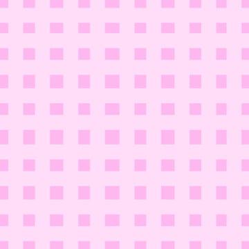 粉紅色方形檢查背景 , Png, 質地, 顏色 背景圖片