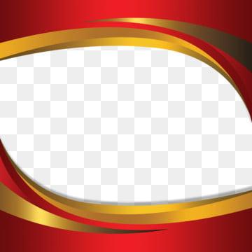 लाल लहराती आकार सार पर पारदर्शी पृष्ठभूमि , सार, सार Png, सार तरंगों पृष्ठभूमि छवि