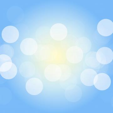 नरम नीले बैंगनी bokeh प्रकाश पृष्ठभूमि , सार, पृष्ठभूमि, पृष्ठभूमि पृष्ठभूमि छवि