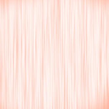 垂直線條紋理背景 , Png, 紋理, 顏色 背景圖片