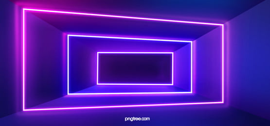 nền trừu tượng 3d của sáng soi, Abstract, Nền Tảng Trừu Tượng, Nền Ảnh nền