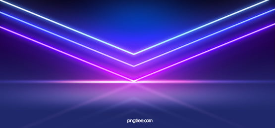 pngtree 3d neon light abstract background image 111011