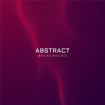 抽象粒子點背景 , 三維, 摘要, 人工智慧 背景圖片