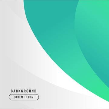 सार स्टाइलिश हरे रंग की पृष्ठभूमि , 3 डी, सार, कला पृष्ठभूमि छवि