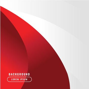 抽象時尚的紅色背景 , 三維, 摘要, 藝術 背景圖片