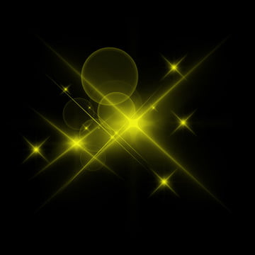big star shining png transparent , Star Lights, Shiny, Gold Stars Background image