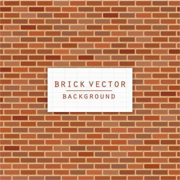 brick vektor latar belakang , Cinta, Latar Belakang, Latar Belakang imej latar belakang
