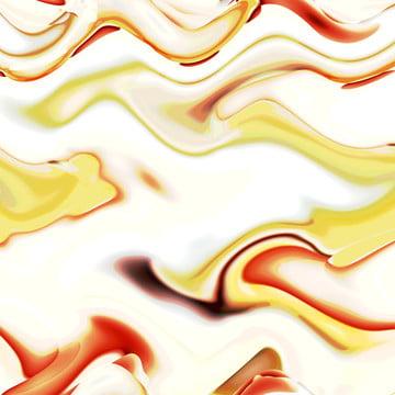 밝은 대리석 무늬 , 다이제스트, 예술, 예술 배경 이미지