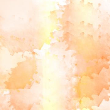 棕色水彩閃亮背景 , 背景, 繪畫, 梯度 背景圖片