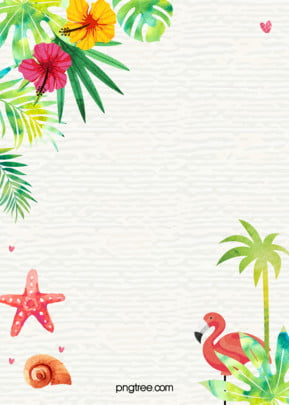 Holiday Background Png Vector Psd And Clipart With Transparent Background For Free Download Pngtree