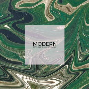 तरल पदार्थ संगमरमर हरे रंग की सेना पृष्ठभूमि , सार, सार बनावट, कला पृष्ठभूमि छवि